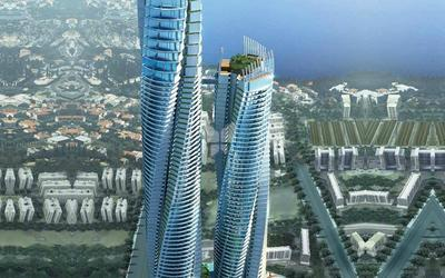 kamla-trident-in-parel-elevation-photo-121u