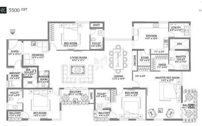 bbcl-breeze-residences-in-kilpauk-o8v