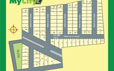green-home-mycity-in-shamshabad-location-map-klp
