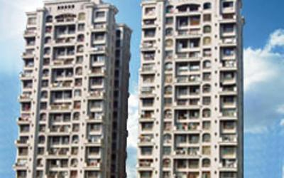 neelsidhi-tower-in-vashi-elevation-photo-ls8