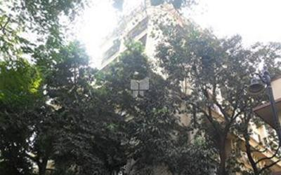 k-raheja-trailokya-in-khar-west-elevation-photo-txw