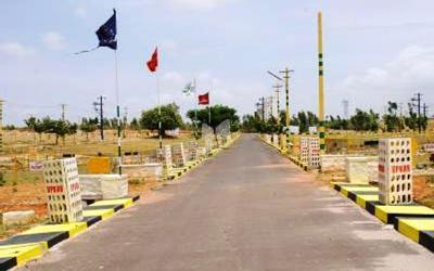 terracon-doctors-enclave-in-chandapura-elevation-photo-ngb