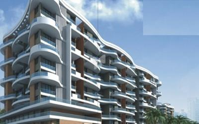 vedant-kingston-atlantis-in-indira-nagar-elevation-photo-zza
