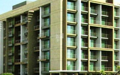 prathamesh-utkarsha-residency-in-talegaon-dabhade-elevation-photo-14xd