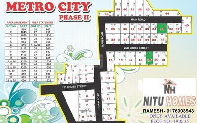 nitu-metro-city-phase-ii-in-singaperumal-koil-master-plan-1s6u