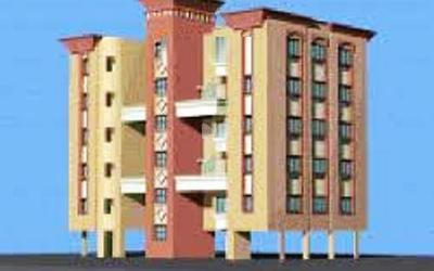 acumen-parijaat-apartment-in-kothrud-elevation-photo-f7f.