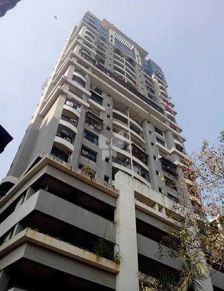 Shanti Heights - Project Images