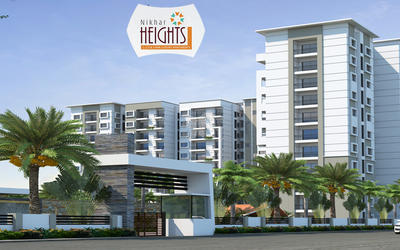 nikhar-heights-in-bellandur-doddakannelli-road-1lx9
