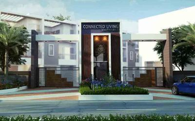 the-connected-living-in-whitefield-elevation-photo-w2s