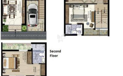 the-connected-living-in-whitefield-w2n