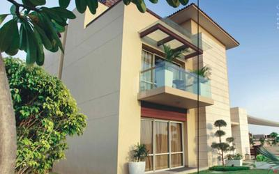 unitech-the-villas-in-sector-33-elevation-photo-1ka7