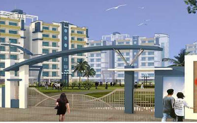 shourya-aura-chimera-in-raj-nagar-extension-elevation-photo-1qbj