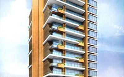shubham-kamla-heights-puri-house-in-khar-west-elevation-photo-pca