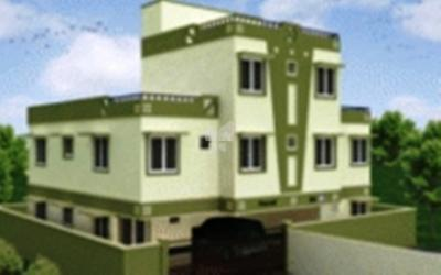 cornerstone-emerald-apartments-in-mudichur-elevation-photo-s9w