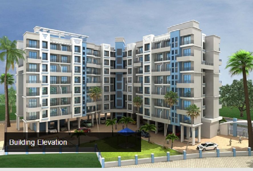 Shubh Bhavani Heights - Project Images