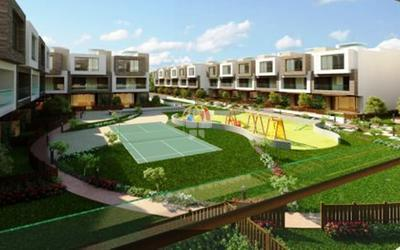 arvind-expansia-apartment-in-mahadevapura-elevation-photo-t8o