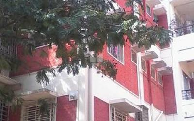 abil-swarali-apartment-in-rambaug-colony-elevation-photo-dqt