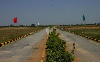 haritha-metro-city-in-shadnagar-elevation-photo-1hp2