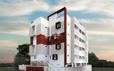 saroj-vilva-in-koundampalayam-elevation-photo-h7q