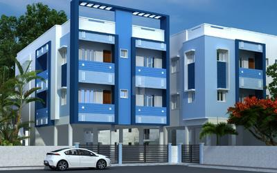 guru-lakshmi-apartments-in-chitlapakkam-elevation-photo-sie