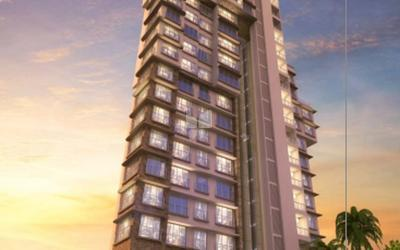 rodium-xenus-in-matunga-east-elevation-photo-1dzh