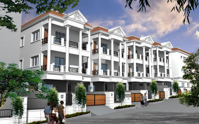 dsl-fortune-villas-in-east-marredpally-elevation-photo-1by0
