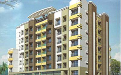 parekh-tower-in-ramtekdi-elevation-photo-1twc