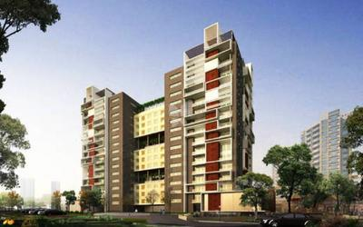 fortuna-constructions-aster-in-yelahanka-elevation-photo-njg