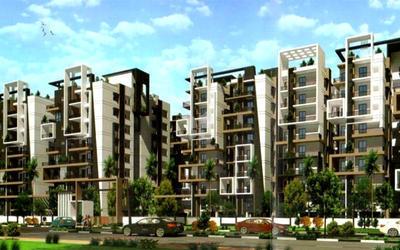 suraksha-aakruthi-township-in-632-1574933845006.