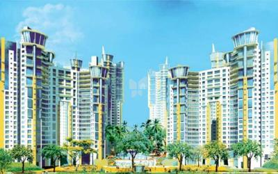 nirmal-city-of-joy-in-mulund-colony-elevation-photo-zdz