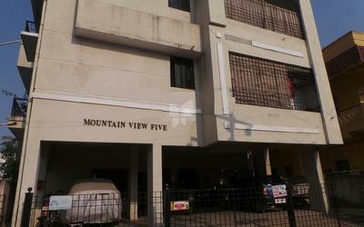 green-mountain-view-in-pallavaram-elevation-photo-1xwq