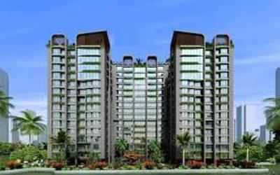 chaitanya-sanman-in-andheri-kurla-road-elevation-photo-xr0