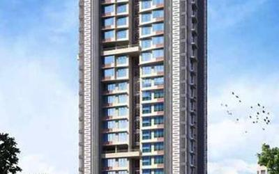 aditya-priti-sangam-chs-in-borivali-west-elevation-photo-kz6