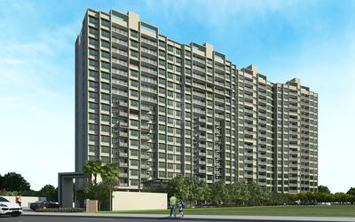gagan-avencia-in-kharadi-elevation-photo-1qed
