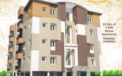 rajadurai-kavya-paradise-in-792-1609224976356