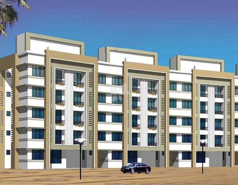 Mittal Mathura - Project Images