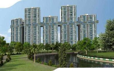 jaypee-greens-cypress-court-in-yamuna-expressway-elevation-photo-1jie