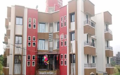shiv-shakti-apartment-in-neral-elevation-photo-1bjc