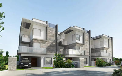 edifice-la-bouquet-in-kondapur-elevation-photo-1r1g
