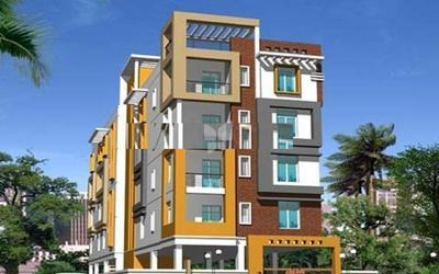 archies-elite-in-madhapur-elevation-photo-1m3r