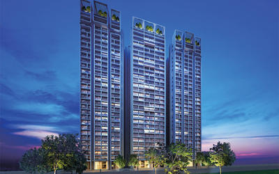 one-indiabulls-thane-1-in-thane-west-elevation-photo-1qwz