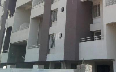 rohan-risha-enclave-in-market-yard-elevation-photo-1guw.