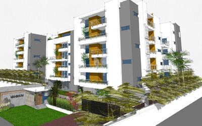 manbhum-rhapsody-in-gachibowli-elevation-photo-1cgn
