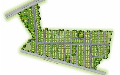 pragna-maple-ridge-in-chikkaballapur-master-plan-1t1k
