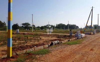 aastha-vandana-in-nelamangala-chikkaballapur-road-elevation-photo-oas