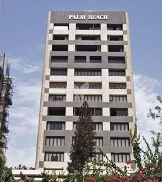 Peninsula Palm Beach - Elevation Photo