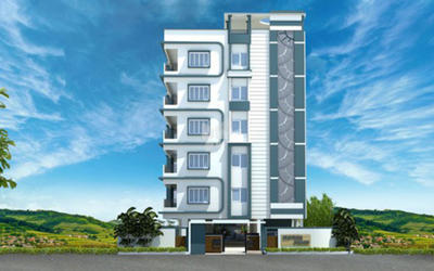 exotica-grand-in-chandanagar-elevation-photo-khx