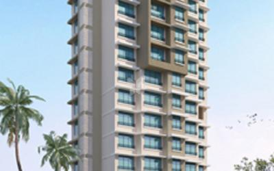 kt-sangram-in-borivali-west-elevation-photo-1ecw