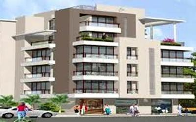 kashish-om-residency-in-kalyan-west-elevation-photo-idt