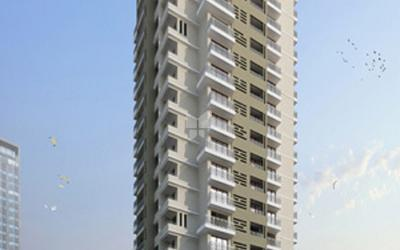 mahaveer-solitaire-paradise-in-kandivali-west-elevation-photo-1hrq